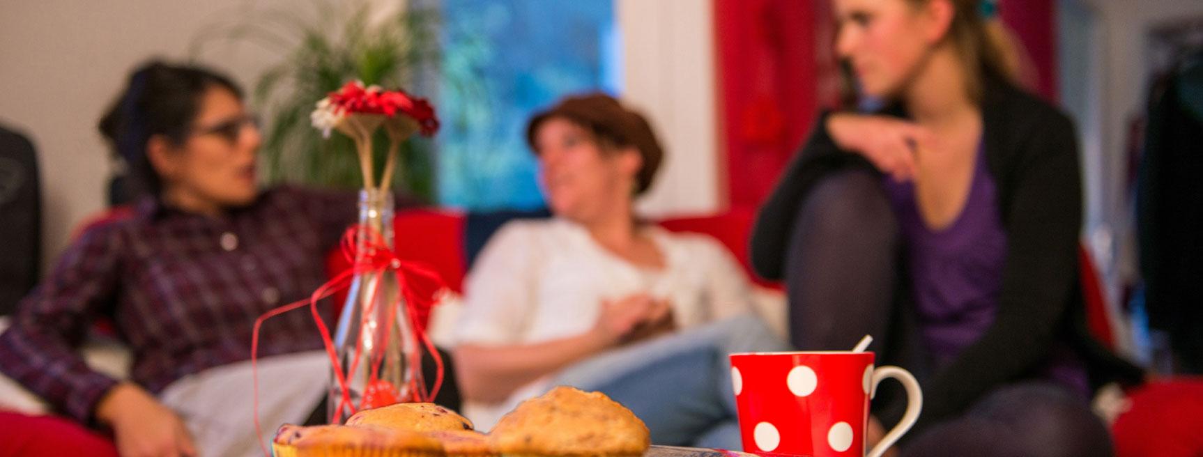 home_wg-lebensschule-gemeinschaft-formt-persoenlichkeit-casa-immanuel